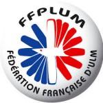 Logo_FFPLUM