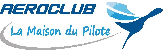 Aéroclub – la Maison du Pilote