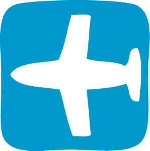 logo_NAV3000