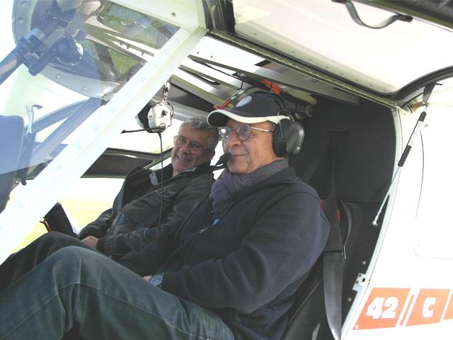 Jean-Baptiste&Jean-Claude