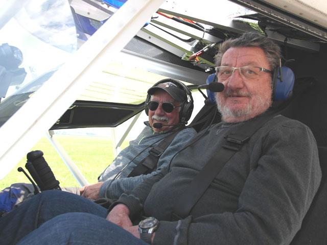 Raymond&Marc